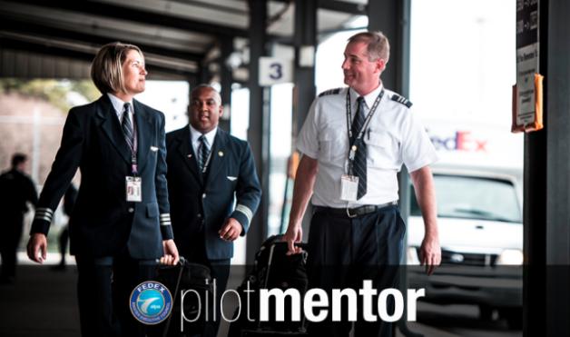 pr_pilotmentor.png