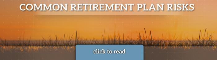 retirementrisksad(1).png