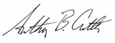 tony_cutler_signature.png?r=1562004602187