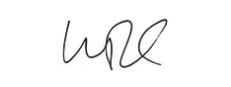 wesreed_signature.png?r=1562005758205