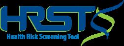 hrst_logo.png