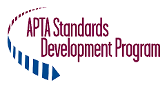 Standards-Dev_242x130.png