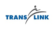 Translink-logo-1-18-2018.jpg