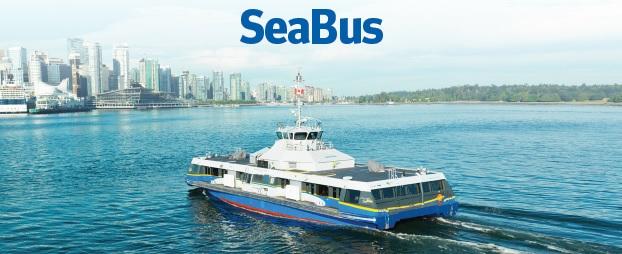 seabus_622x254.jpg
