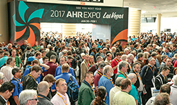 AHR-EXPO-2016-250.png