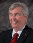Dennis Wessel