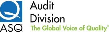 ASQ Audit Division - The Global Voice of Quality