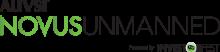novus-unmanned-logo.png