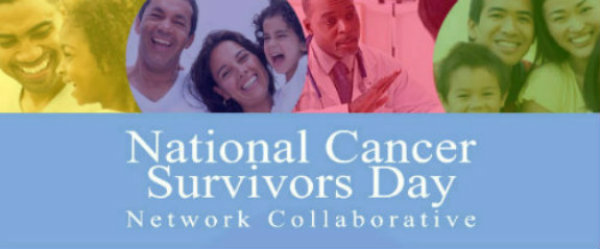 NationalCancerSurvivorDay.jpg?r=1433537670321