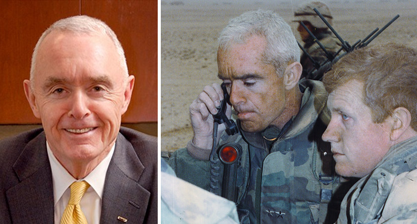 barrymccaferry.png