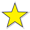 Star_100x100_yellow.png