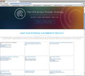 CFASPwebimage.png