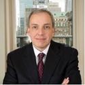 CFA CEO Bob Trojan