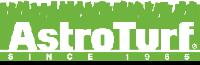 Astroturf_Logo.png?r=1487717816403