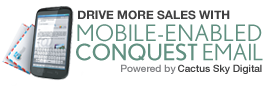 Conq Mobile