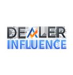 http://www.dealerinfluence.com/