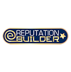 http://ereputationbuilder.com/