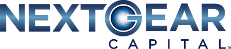469x101xNGC-logo2_png_pagespeed_ic_TvS342-pOD.png