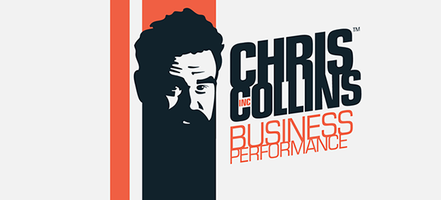 chris-collins-inc-logo.png