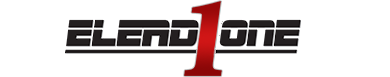 Wistia-Elead-Logo-main.png