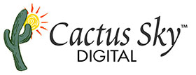 cactus-sky-digital-sm.jpg