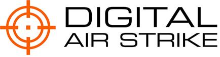 digital_airstrike_sml.jpg