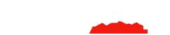 logo_031-1(1).png