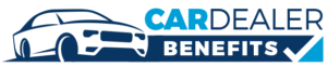 Car Dealer Benefits logo