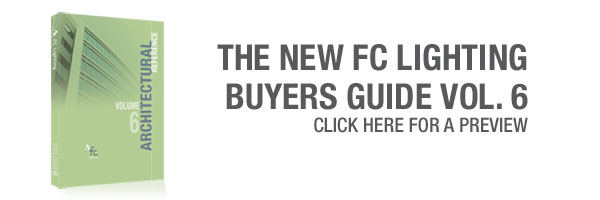 Buyer's Guide Ad