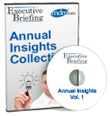 annual insights collection