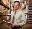 man_warehouse110