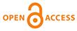256px-open_access_plossvg1.png