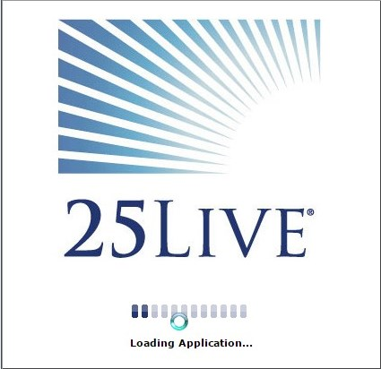 25Live.jpg