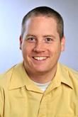 Ryan Coyle