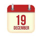 Dec19(1).jpg