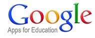 GoogleAppsLogo.jpg