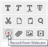 RecordfromWebCam.jpg