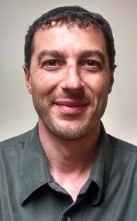 Rob Hess