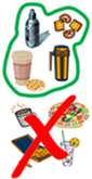 foodpolicy1.png