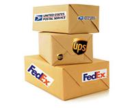 receiving_packages.jpg