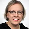 Kathy Lawler