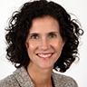 Lisa Lounsbury
