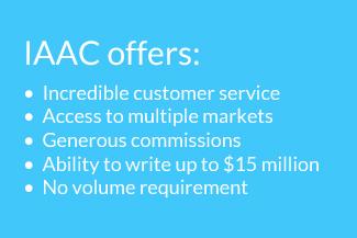 iaac_offers.jpg