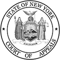 Seal-Of-The-New-York-state-Court-of-Appeals2.jpg
