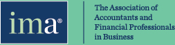 IMA: The Association of Accountants and Financial Professionals in Business