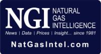 NGI_Logo_Large.png?r=1553800964546