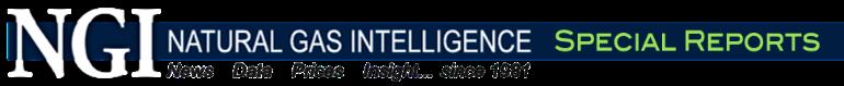 NGI_Logo_Shorter_SPR.png