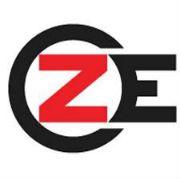 ze-powergroup-squarelogo-1412786466319.png