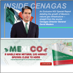 MexicoSR150.png