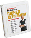 Kiplinger's Retirement Toolkit